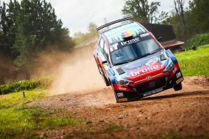 2019-06-Rallye-Castine_01