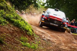 2019-06-Rallye-Castine_02